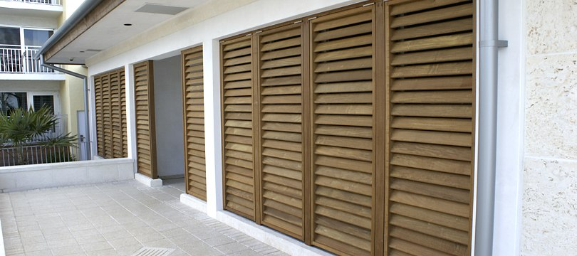 exterior aluminum louvered doors. aluminium sliding door franklyn 2 · colonial shutterworks louvered exterior aluminum doors